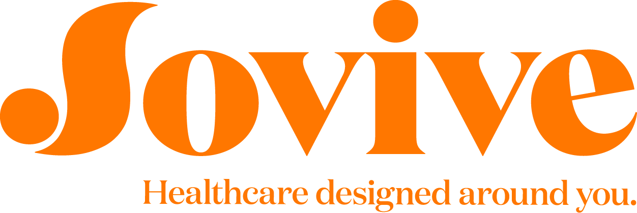 Jovive Wound Care